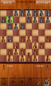 Download Chess Live 2.8 APK