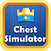 Download Chest Simulator 1.8 APK