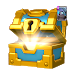 Download Chest Clash Royale 2017 3.0 APK