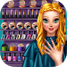 Download Chic Makeup Salon 1.2 APK