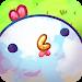 Download Chichens 1.9 APK