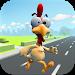 Download Chick Run 1.1.0 APK