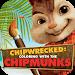 Download Chipwrecked: Chipmunk Coloring 1.7 APK