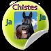 Download Chistes Cortos muy Divertidos 1.2 APK