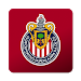 Download Chivas Oficial 1.6.0 APK