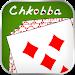 Download Chkobba 1.4.1 APK