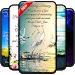 Download Christian Wallpaper 1.3 APK