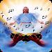 Download Christian and Catholic music 2.1.0 APK