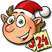 Download Elf Adventure Christmas Countdown Story 2017 1.6.62 APK