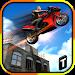Download City Bike Race Stunts 3D 1.3 APK