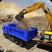 Download City Construction Hill Drive Crane Simulator 2017 1.7 APK