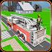 Download City Hero Firefighter Rescue 1.2 APK
