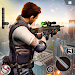 Download City Police Sniper 2018 - Best FPS Shooter 1.9 APK