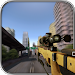 Download Traffic Sniper Shooter 1.1 APK