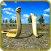 Download Clan of Anaconda Snakes 1.1 APK