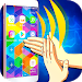 Download Clap to find mobile phone! 1.0 APK