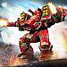 Download Clash of Mech Robots 1.3 APK