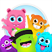 Download ClassDojo for Students 1.0.6 APK