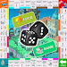 Download Classic Business Game - Offline Multiplayer Game 1.1.7 APK