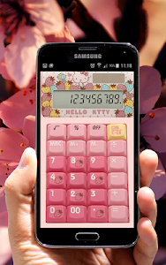Download Classic Calculator 1.51 APK