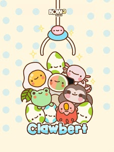 Download Clawbert 1.13 APK
