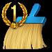 Download Cleaner Lite 1.0.11 APK