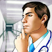 Download Clinical Sense 1.2.3 APK