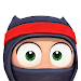 Download Clumsy Ninja 1.31.0 APK