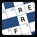 Download Codeword Puzzles (Crosswords) 3.16 APK