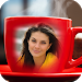 Download Coffee Cup Frames 4.9 APK