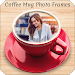 Download Coffee Mug Photo Frames 1.1 APK