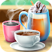 Download Coffee Sweet Dessert Maker 1.0.2 APK