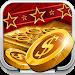Download Coin Dozer 1.7 APK