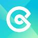 Download CoinEx 1.0.0.42 APK