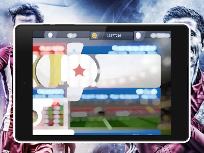 Download Coins For Dream League Soccer - Joke 2017 1.5 APK