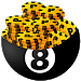 Download ✓Coins for 8 Ball Pool : Guide 1.1 APK
