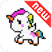 Download Color By Number - Pixel Art, Pixel Color 2018 1.16 APK
