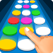 Download Color Run - Piano Dots 1.9.027 APK