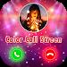 Download Color Screen-color phone, call flash,call reminder 1.6 APK
