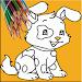 Download Coloring Kids Funny 1.0 APK