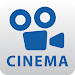 Download Coming Soon Cinema 9.5.0 APK