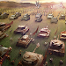 Download Commander Battle - Military + Defense 1.0.5 APK