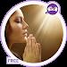 Download Comment Prier 300 APK