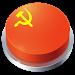 Download Communism Button 3.0 APK
