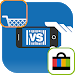 Download Compare Prices On Amazon & eBay - Barcode Scanner 1.0.1.0 APK