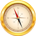 Download Compass 360 Pro 1.2.5 APK