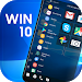 Download Computer Launcher for Android - Win 10 styles 1.1 APK