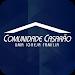 Download Comunidade Casarão 1.0 APK
