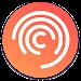 Download Connect — Make Life Happen 4.2.2 APK