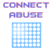 Download Connect Abuse 2 APK
